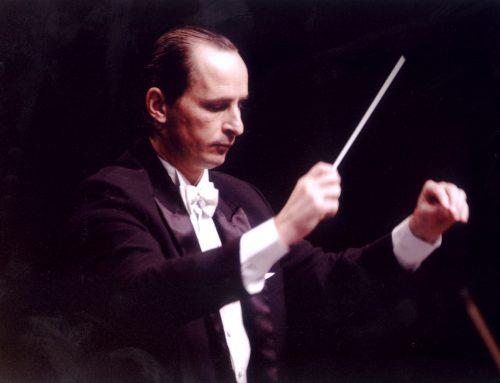 Temporada Cultural da Fundação Scheffel terá concerto especial de Natal