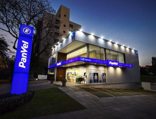 Panvel e Tem Hora firmam parceria e oferecem benefícios aos assinantes da plataforma. Desconto podem chegar até 30% em produtos da rede Panvel